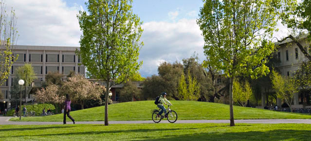 Campus_Bike_Path